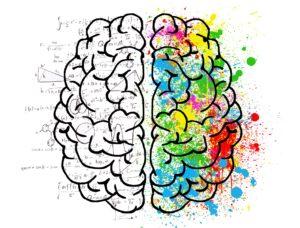 La terapia cognitiva