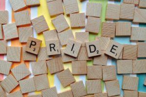 Giugno è il mese del pride